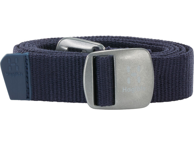 Haglöfs Sarek Belt Tarn Blue